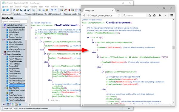 export-html-600