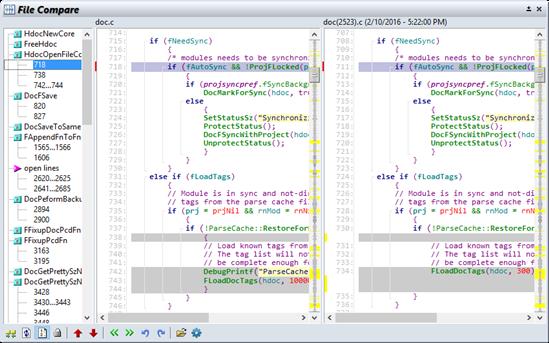 file-compare-panel