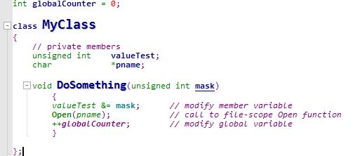 syntax_fmt_class